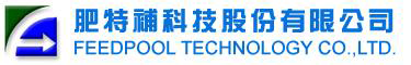Feedpool Technology Co.,Ltd.